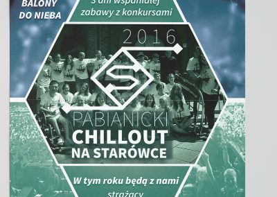 Chillout-na-Starówce2016_poster