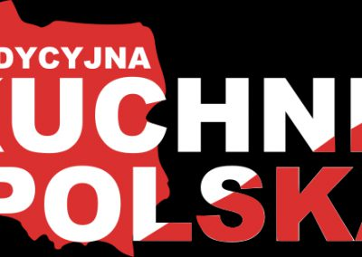 Kuchnia Polska Logo