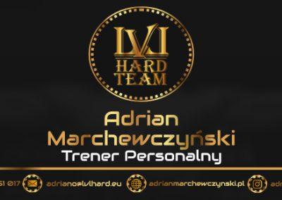 Tło na FB Adrian Marchewczyński