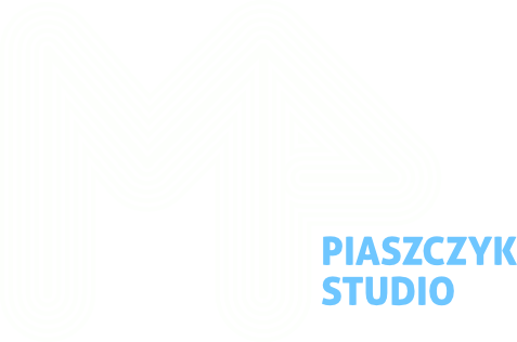 PiaszczykStudio.pl